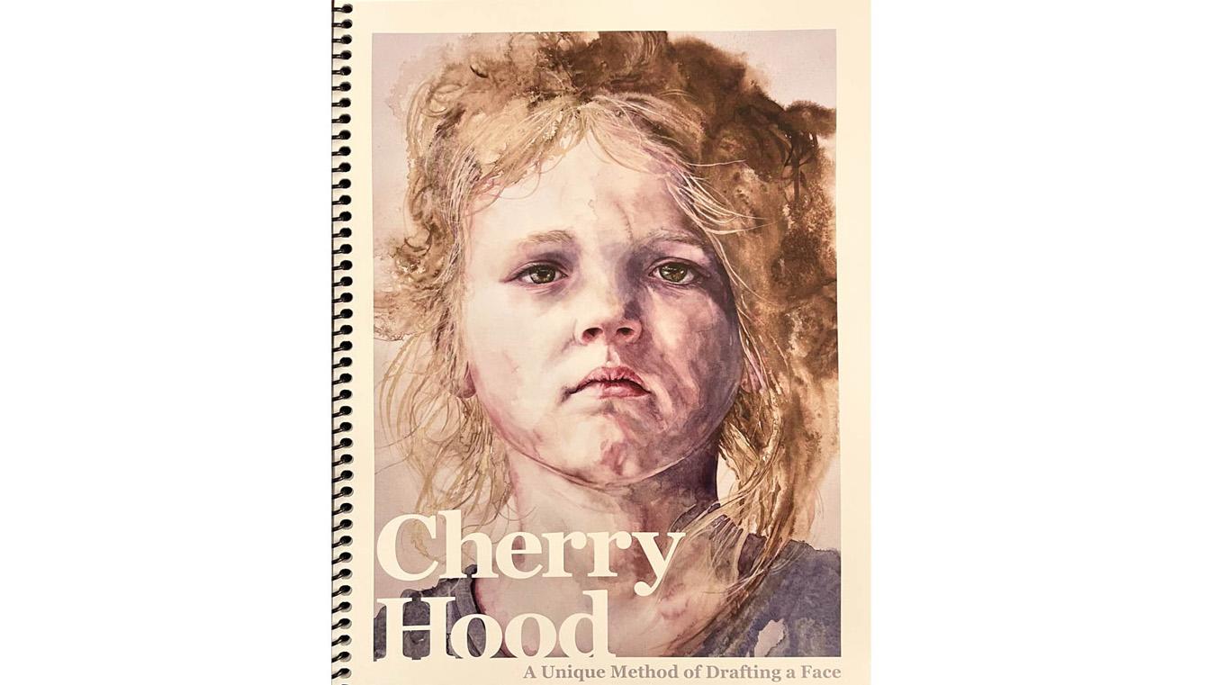Cherry Hood Workbook